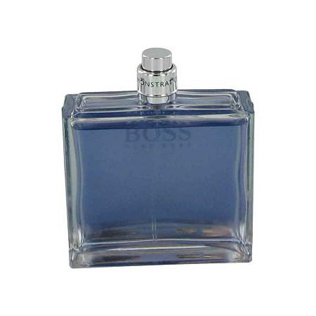 Boss Pure by Hugo Boss for Men Eau De Toilette Spray (Tester) 2.5 oz at PalmBeach Jewelry