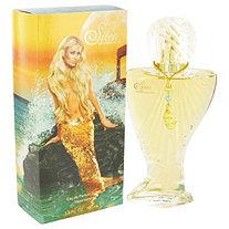 Siren by Paris Hilton for Women Eau De Parfum Spray 3.4 oz