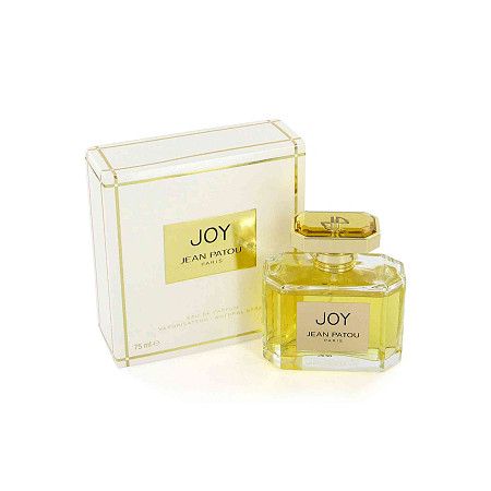 JOY by Jean Patou for Women Eau De Parfum Spray 1.5 oz at PalmBeach Jewelry