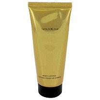 Donna Karan Gold by Donna Karan for Women Body Lotion 3.4 oz