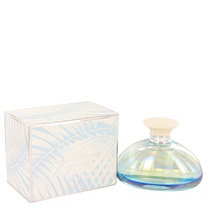 Tommy Bahama Very Cool by Tommy Bahama for Women Eau De Parfum Spray 3.4 oz