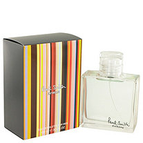 Paul Smith Extreme by Paul Smith for Men Eau De Toilette Spray 3.4 oz