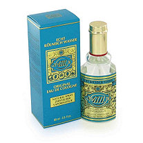 4711 by Muelhens for Women Eau De Cologne 5 oz