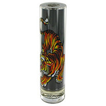 Ed Hardy by Christian Audigier for Men Eau De Toilette Spray (Tester) 3.4 oz