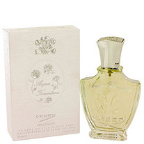 Aqua Fiorentina by Creed for Women Millesime Spray 2.5 oz