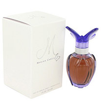 M (Mariah Carey) by Mariah Carey for Women Eau De Parfum Spray 1 oz