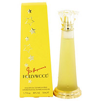 HOLLYWOOD by Fred Hayman for Women Eau De Parfum Spray 1.7 oz