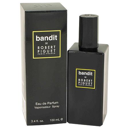 BANDIT by Robert Piguet for Women Eau De Parfum Spray 3.4 oz at PalmBeach Jewelry