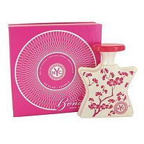 Chinatown by Bond No. 9 for Women Eau De Parfum Spray 3.3 oz