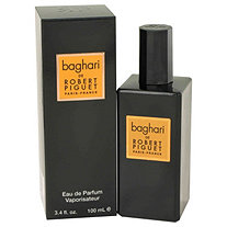 Baghari by Robert Piguet for Women Eau De Parfum Spray 3.4 oz