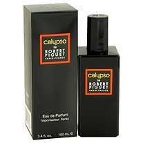 Calypso Robert Piguet by Robert Piguet for Women Eau De Parfum Spray 3.4 oz