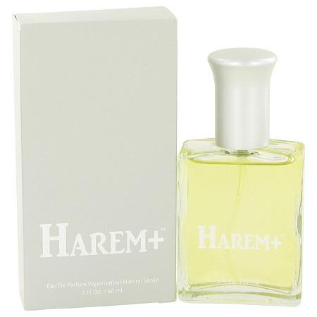 Harem by Unknown for Women Eau De Parfum Spray 2 oz at PalmBeach Jewelry