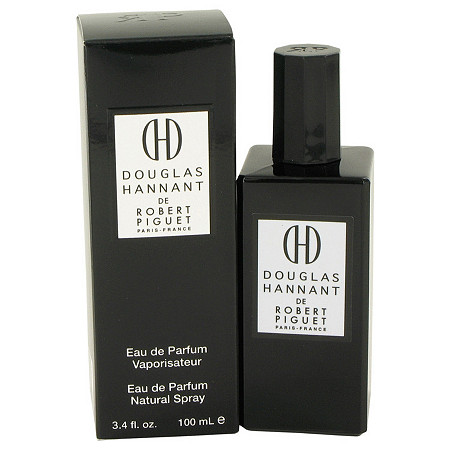Douglas Hannant by Robert Piguet for Women Eau De Parfum Spray 3.4 oz at PalmBeach Jewelry