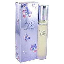 Violet Eyes by Elizabeth Taylor for Women Eau De Parfum Spray 1.7 oz