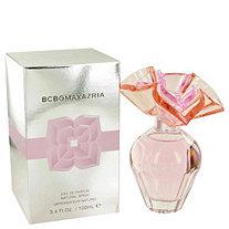BCBG Max Azria by Max Azria for Women Eau De Parfum Spray 3.4 oz