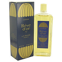 Reve D'or by Piver for Women Cologne Splash 14.25 oz