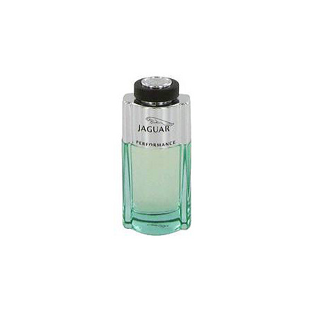 Jaguar Performance by Jaguar for Men Mini EDT .24 oz at PalmBeach Jewelry