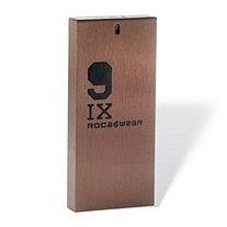 9IX Rocawear by Jay-Z for Men Eau De Toilette Spray 1.7 oz