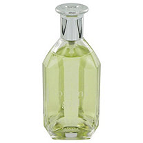 TOMMY GIRL by Tommy Hilfiger for Women Cologne Spray (Tester) 3.4 oz