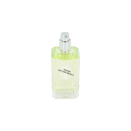 JESSICA Mc CLINTOCK by Jessica McClintock for Women Eau De Parfum Spray (Tester) 3.4 oz at PalmBeach Jewelry