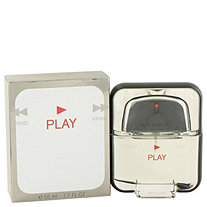 Givenchy Play by Givenchy for Men Eau De Toilette Spray 1.7 oz