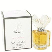 Esprit d'Oscar by Oscar De La Renta for Women Eau De Parfum Spray 1.6 oz