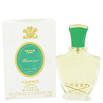 Fleurissimo by Creed for Women Millesime Eau De Parfum Spray 2.5 oz