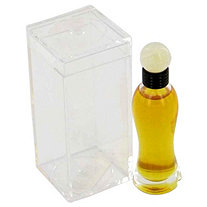 CATALYST by Halston for Women Mini EDT .25 oz