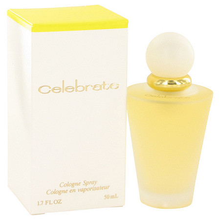 CELEBRATE by Coty for Women Cologne Spray 1.7 oz at PalmBeach Jewelry