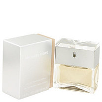 MICHAEL KORS by Michael Kors for Women Eau De Parfum Spray 1 oz