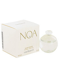 NOA by Cacharel for Women Eau De Toilette Spray 1 oz