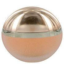 1881 by Nino Cerruti for Women Eau De Toilette Spray (Tester) 3.3 oz