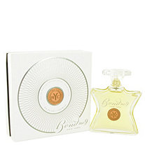 West Broadway by Bond No. 9 for Women Eau De Parfum Spray 3.3 oz