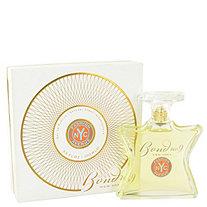 Fashion Avenue by Bond No. 9 for Women Eau De Parfum Spray 3.3 oz