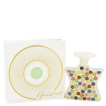 Eau De New York by Bond No. 9 for Women Eau De Parfum Spray 3.3 oz