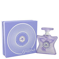 The Scent of Peace by Bond No. 9 for Women Eau De Parfum Spray 3.3 oz