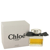 Chloe Intense by Chloe for Women Eau De Parfum Spray 1.7 oz