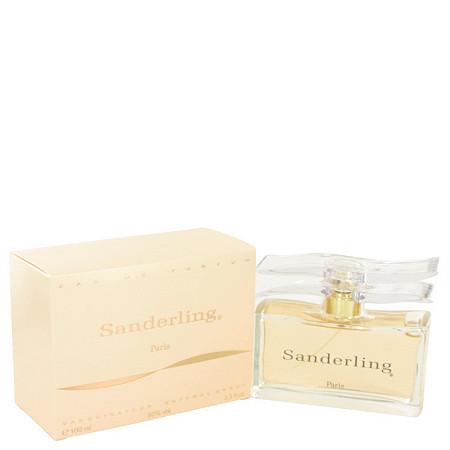 Sanderling by Yves De Sistelle for Women Eau De Parfum Spray 3.3 oz at PalmBeach Jewelry