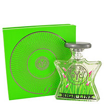 Bond No. 9 High Line by Bond No. 9 for Women Eau De Parfum Spray 3.3 oz