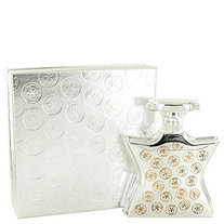 Cooper Square by Bond No. 9 for Women Eau De Parfum Spray 3.3 oz