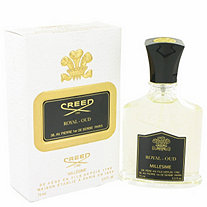 Royal Oud by Creed for Men Millesime Spray 2.5 oz
