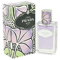 Prada Infusion De Tubereuse by Prada for Women Eau De Parfum Spray 1.7 oz