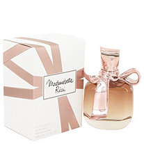 Mademoiselle Ricci by Nina Ricci for Women Eau De Parfum Spray 2.7 oz