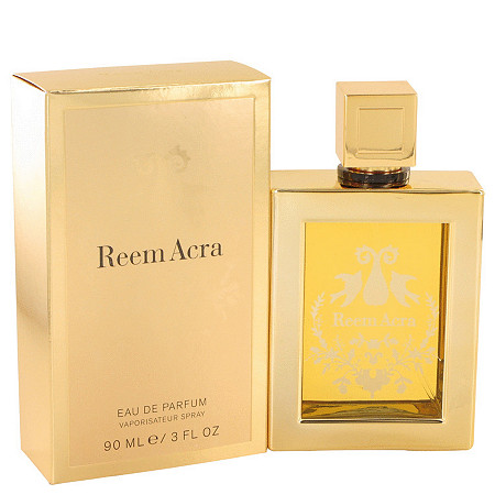 Reem Acra by Reem Acra for Women Eau De Parfum Spray 3 oz at PalmBeach Jewelry
