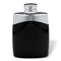 Montblanc Legend by Mont Blanc for Men 3.4 oz. Eau de Toilette Spray