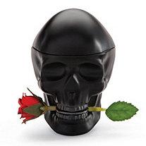 Skulls & Roses by Ed Hardy 3.4 oz. EDT Spray