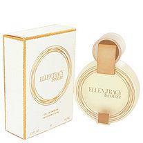 Ellen Tracy Bronze by Ellen Tracy for Women Eau De Parfum Spray 3.3 oz