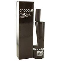 Chocolat Mat by Masaki Matsushima for Women Eau De Parfum Spray 2.7 oz