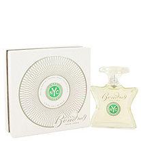 Central Park by Bond No. 9 for Women Eau De Parfum Spray 1.7 oz