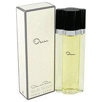 OSCAR by Oscar de la Renta for Women Body Powder Atomizer 1 oz